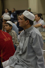 WahedMohammedPhotography_2014_07_28_5142.jpg (SNMC.ca) Tags: eid