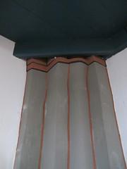 groningen (marianbijlenga) Tags: groningen fresco kerk godlinze