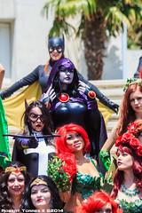 2014-07-26-Poison-Ivy-03 (Robert T Photography) Tags: robert dc costume sandiego cosplay wonderwoman batgirl dccomics raven huntress poisonivy sdcc sandiegocomiccon robertt roberttorres serrota canoneos60d sdcc2014 serrotatauren pinklunatikcosplay dccosplayerphotoshootsdcc2014