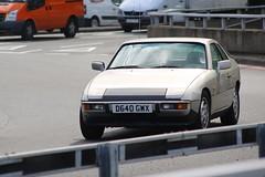 924 (kenjonbro) Tags: uk london silver grey blackheath porsche 1986 coupe a2 a102 924 se3 worldcars kenjonbro 2479cc canoneos5dmkiii delacourtroad d640gwx suninthesandsroundabout canonzoomlensef9030014556