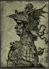Anglų lietuvių žodynas. Žodis archaisms reiškia archizmai lietuviškai.