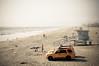 Manhattan_Beach_CA_0001 (josh-rodriguez) Tags: ocean california beach pier pacific manhattanbeach skimboarding skimboarder