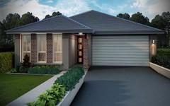 Lot 119 Van Stappen Road, Wadalba NSW