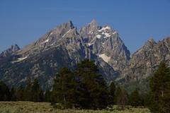 2014 - USA - 259 (Kutje Noga) Tags: usa utah colorado yellowstone rockymountains wyoming grandteton