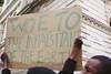 IMG_6927 (JetBlakInk) Tags: parliament rastafari downingstreet repatriation reparations inapp chattelslavery parcoe estherstanfordxosei reparitoryjustice