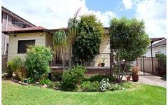 3 Valda Street, Merrylands West NSW