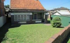 55 Old Kent Rd, Mount Lewis NSW