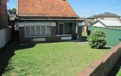 55 Old Kent Rd, Mount Lewis NSW