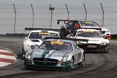 Mid Ohio Racing 2014 (Motovicity Distribution) Tags: road ohio usa sports car lexington racing nismo sccaracing pirelliworldchallenge