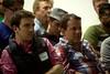 igniters-finance-hacking-2014-08-20-190 (vorkspace) Tags: ca usa meetup mountainview finance igniter hackerdojo
