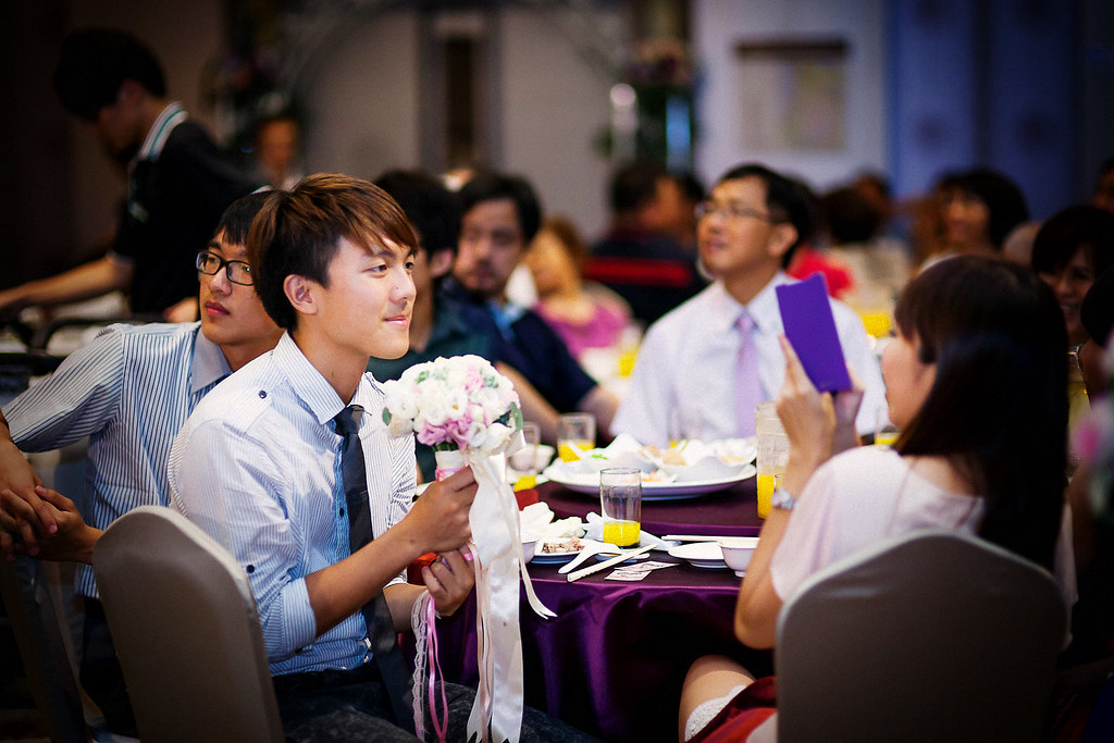 柏緯&書綾Wedding273