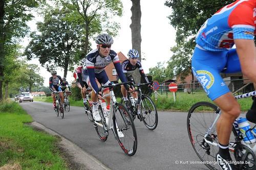 Omloop der Vlaamse gewesten (219)