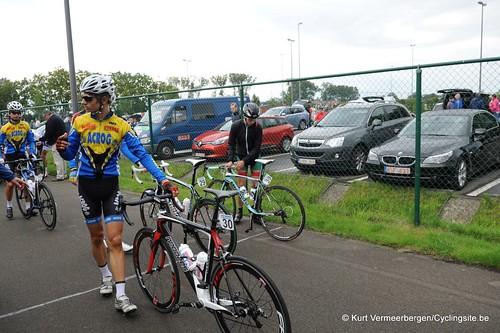 Omloop der Vlaamse gewesten (11)