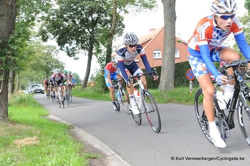 Omloop der Vlaamse gewesten (299)
