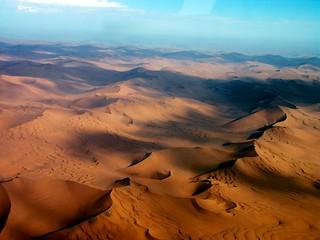 flug-namib-desert