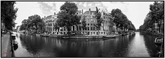 100713-Panorama-Niederlande--Amsterdam-151750 (tuxoche) Tags: panorama geotagged stadt sw 31 jahr genre gracht geolocation bellephotos aspectratio camera:make=canon exif:make=canon camera:model=canoneos5dmarkii exif:model=canoneos5dmarkii exif:lens=2875mm exif:focallength=28mm exif:aperture=ƒ71 google2048 exif:isospeed=200 googlereshares 0flickrpublished shared2014