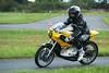 Yamaha 125, Roberts' spirit !