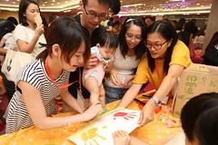GM7A6525 (hkbfma) Tags: hk hongkong celebration breastfeeding 香港 2014 wbw 哺乳 worldbreastfeedingweek 母乳 wbw2014 hkbfma 國際哺乳週 香港母乳育嬰協會 集體哺乳