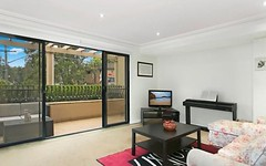 8/155 Penshurst Street, Willoughby NSW