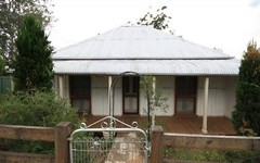 66-68 Bow Street, Merriwa NSW