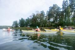 _DSC8433 (Sepist) Tags: sea suomi finland island boat helsinki kayak balticsea kayaking uusimaa oddi jeminaviitala oskariniitamo annanoro rikuerkkil itinenvillaluoto
