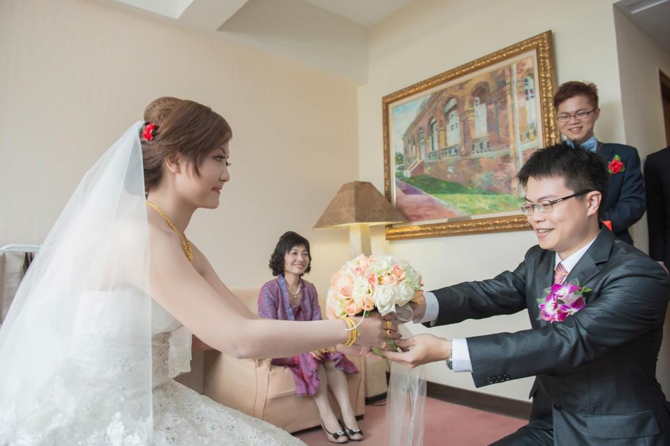 14884861993 fc208ff16b o [高雄婚攝] F&W/漢王洲際飯店