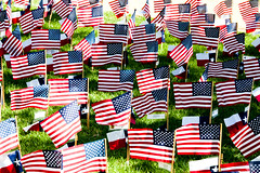 Remembering the American Soldiers Who Died in Iraq and Afghanisatan, Houston, Texas, 2011 (Thomas Hawk) Tags: usa texas unitedstates fav50 flag unitedstatesofamerica houston americanflag fav10 fav25 harriscounty