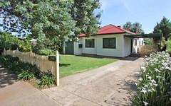 11 Heydon Avenue, Turvey Park NSW