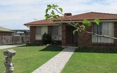 8 Dewhurst Street, Tamworth NSW
