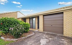 21/22a Kirkwood Rd, Tweed Heads South NSW