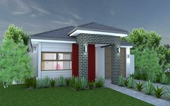 Lot 66 Princes Street, Grantham Estate, Riverstone NSW