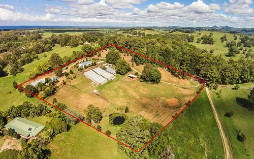 41 Warwick Park Road, Sleepy Hollow NSW