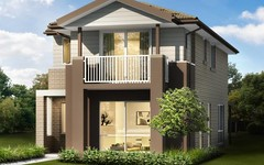 Lot 9 Burns Ridge, Kellyville NSW