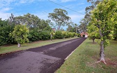 1/49 Tulip Lane, Buderim QLD