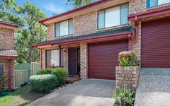 3/13 Clyde Street, Mollymook NSW
