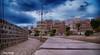 Sana'a Old 2014 (المصور أنس الحاج) Tags: boy portrait canon landscape yemen sanaa taiz مناظر ابداع أطفال اليمن تعز صنعاء وطن براءة canon6d انسانية buildings oldsanaa beautifulview أنسالحاج