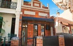 20 Malcolm Street, Erskineville NSW