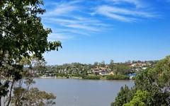 16 Miriyan Drive, Kelso NSW