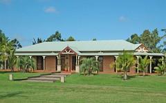 1110 River Drive, South Ballina NSW
