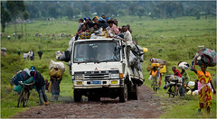 """congo transport • <a style=""""font-size:0.8em;"""" href=""""http://www.flickr.com/photos/62781643@N08/14973856686/"""" target=""""_blank"""">View on Flickr</a>"""