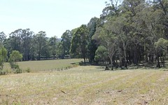 121 Bresnahan's Lane, Avoca NSW