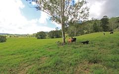 1336 Nimbin Road, Goolmangar NSW
