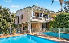 146 Kangaroo Point Road, Kangaroo Point NSW