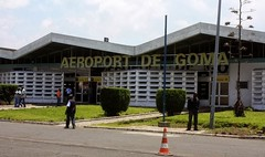 "goma airport • <a style=""font-size:0.8em;"" href=""http://www.flickr.com/photos/62781643@N08/14993749761/"" target=""_blank"">View on Flickr</a>"