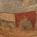 Laas Geel Cave Painting