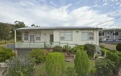35 Park Street, East Gresford NSW