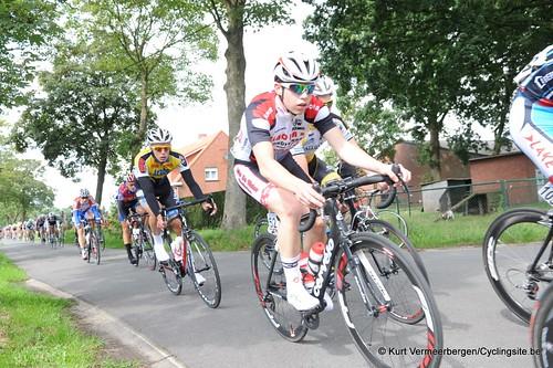 Omloop der Vlaamse gewesten (345)