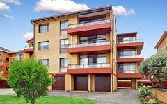 4/7 Mcmillan Avenue, Sandringham NSW