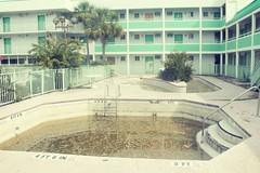 (m. szturm) Tags: abandoned beach sc hotel myrtlebeach south southcarolina motel carolina myrtle myrtlebeachsc