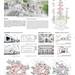 聯鋼營造+石昭永+阪茂建築事務所 - 台南市立美術館 - Proposal 06